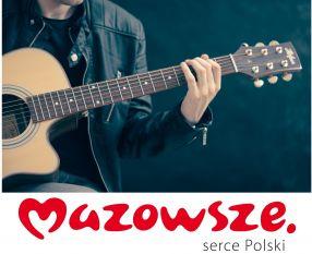 b_286_233_16777215_00_images_mazowsze.jpg