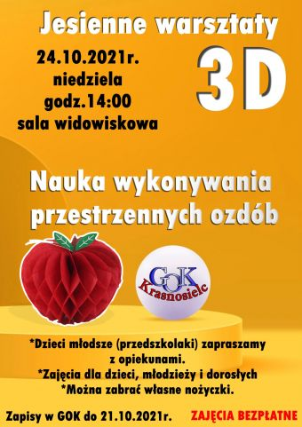 b_340_481_16777215_00_images_Warsztaty_3d.jpg
