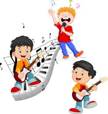b_351_369_16777215_00_images_bambini-felici-del-fumetto-che-cantano-e-che-giocano-musica-82983809.jpg