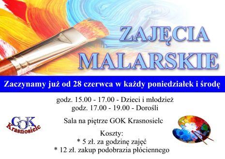 b_465_329_16777215_00_images_malarskie1.jpg